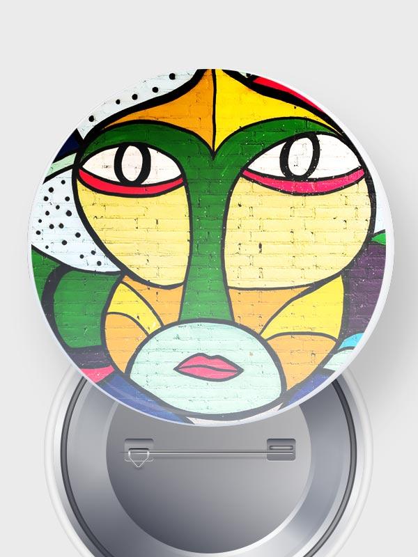badge-01