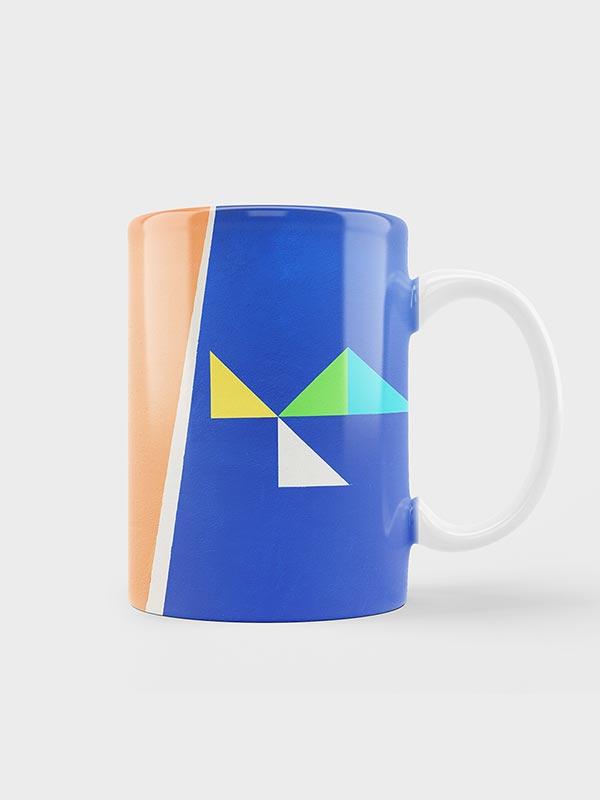 mug-01