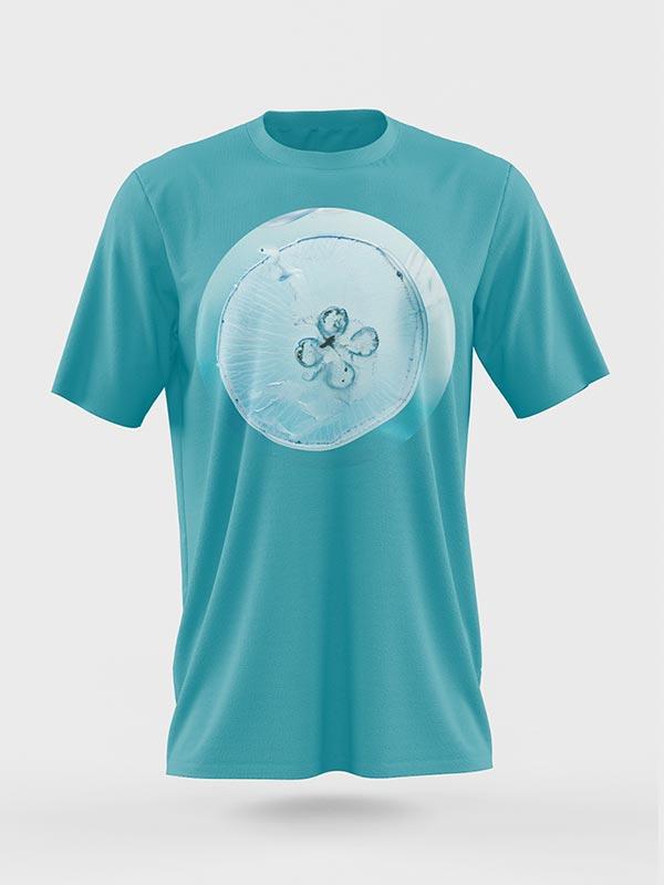 t-shirt-02