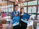 sip-and-paint-my-by-art-and-bonding-eat-drink-paint-malaysia-kl-mont-kiara