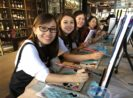 sip-and-paint-my-malaysia-event-things-to-do-in-kuala-lumpur-art-class-adult