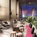 W Hotel - MILKY WAY TRAVELERS NOV 2021-06